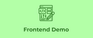 Frontend Jumble - WooCommerce / WordPress Wishlist Collection & Bookmark Plugin