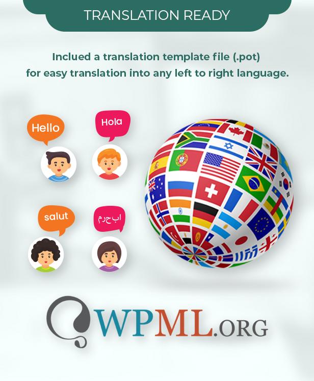 Translate-Ready Jumble - WooCommerce / WordPress Wishlist Collection & Bookmark Plugin